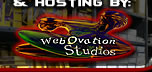 Click to visit WebOvation Studios, LLC.